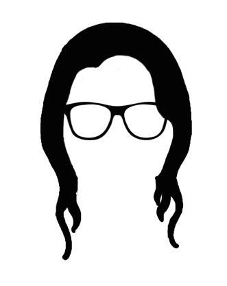 Starting my own limited company – GirlGeekUpNorth Ltd