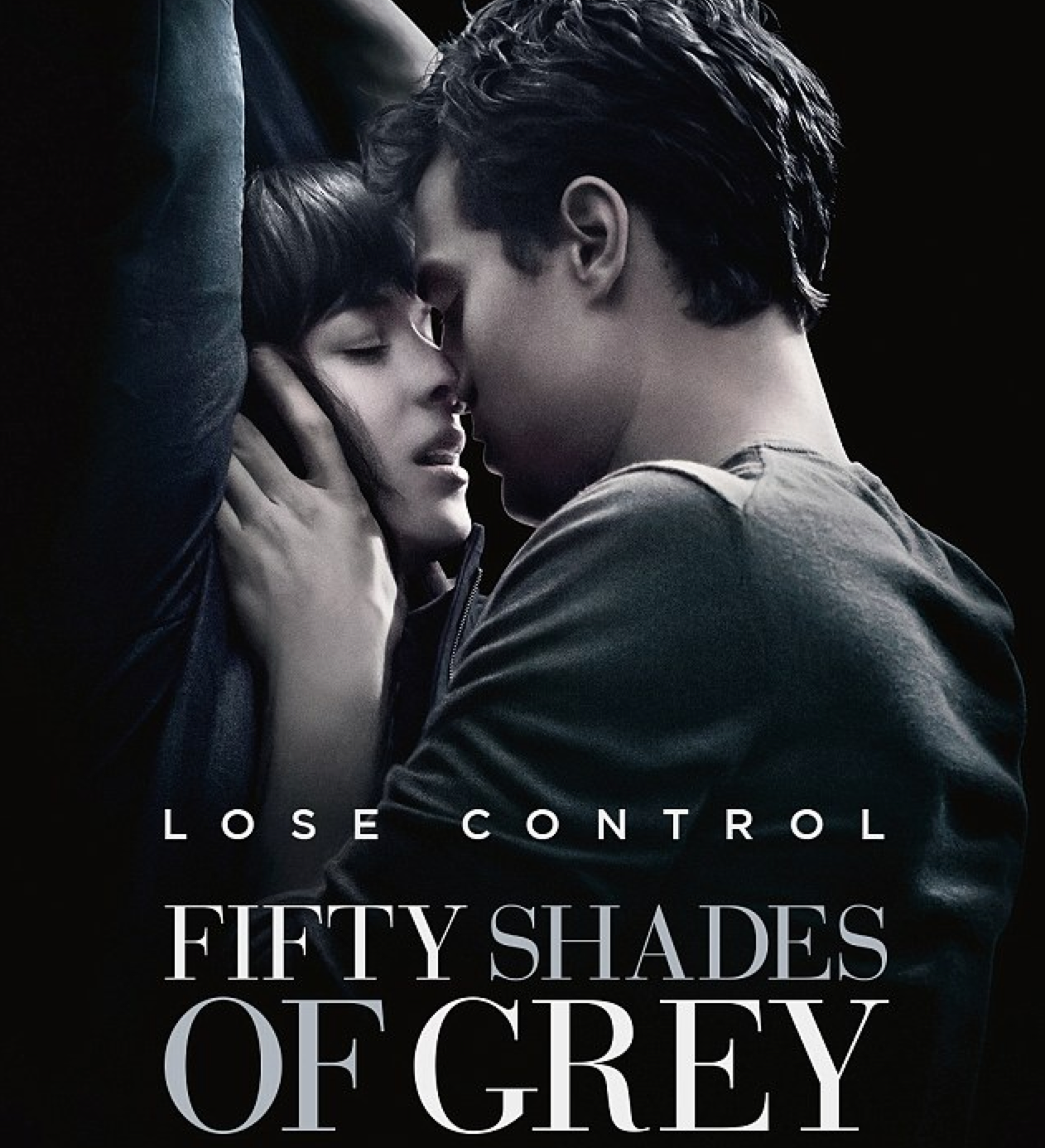 50 shades of grey songs download mp3