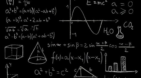 Teach yourself A-Level maths part 1 – how to be a private candidate