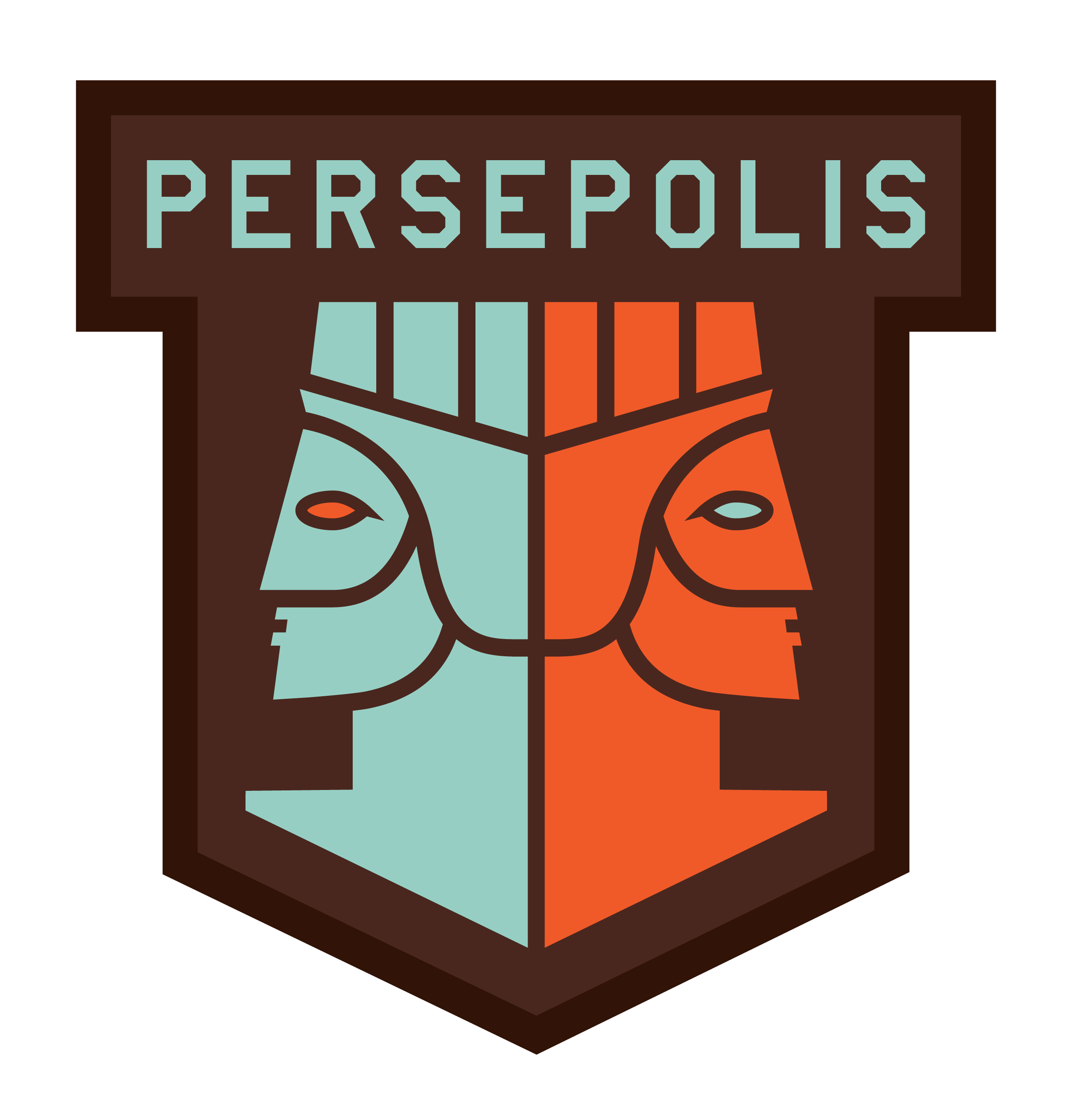 Persepolis Liverpool – My second Ingress Anomaly