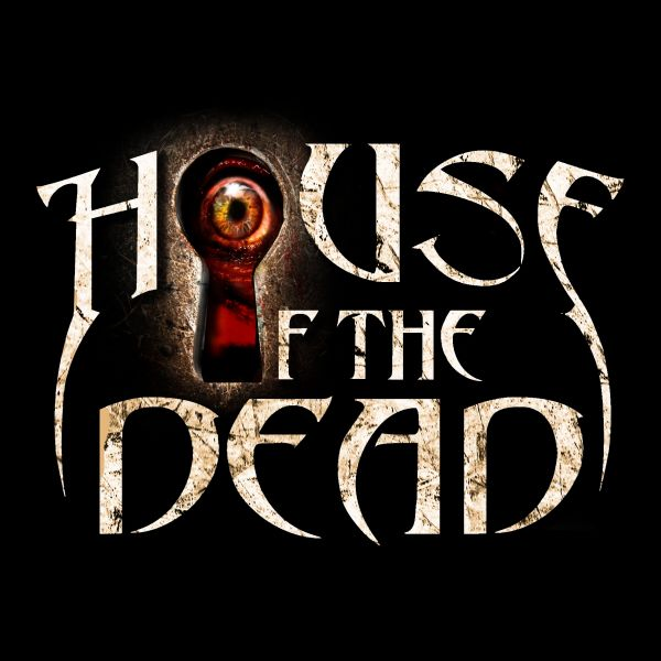 House of the Dead 2015 – A True Horror Experience