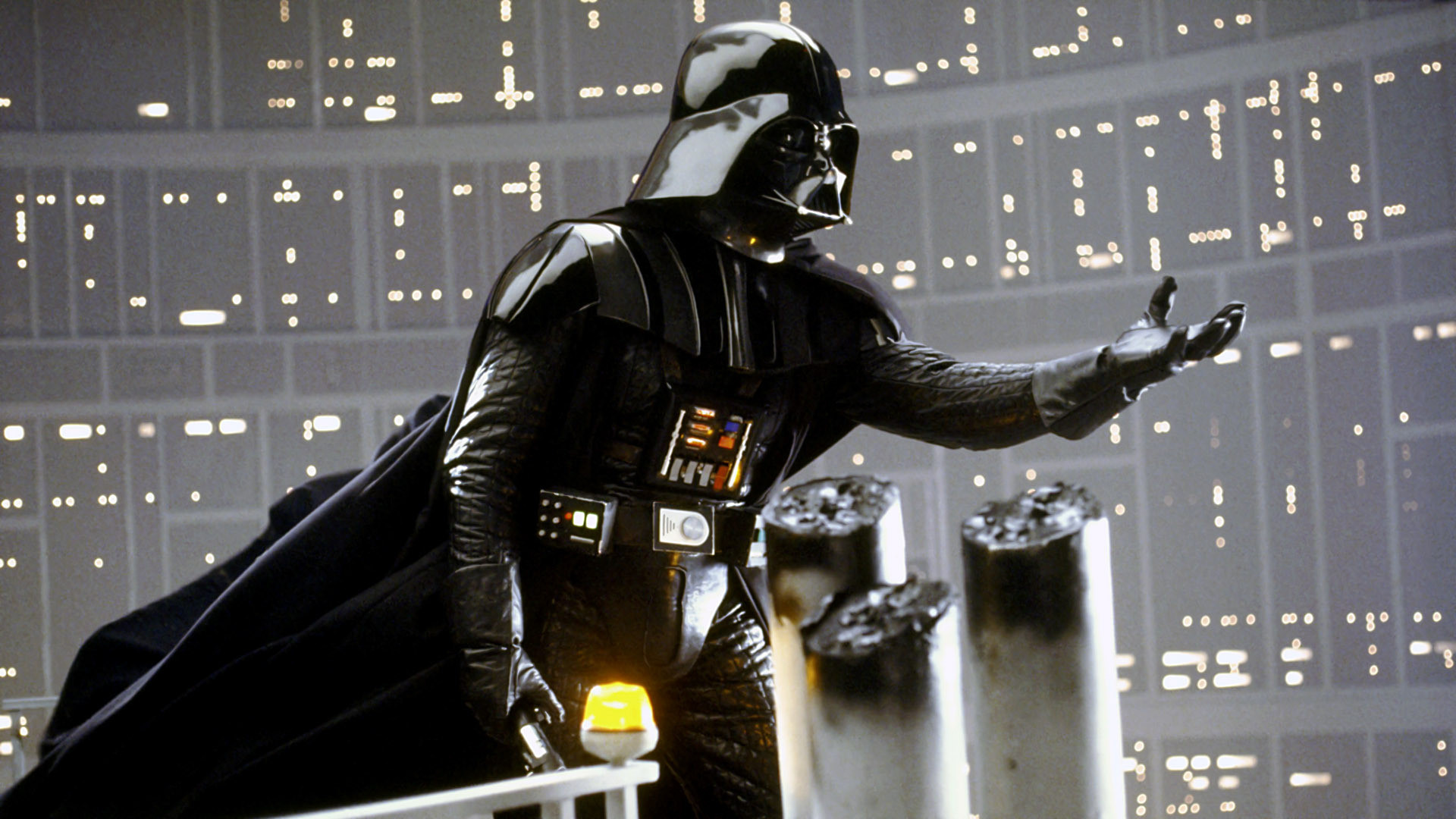 Empire Strikes Back Wallpaper 6 Star Wars Girlgeekupnorth